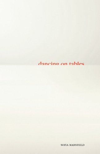 Download Dancing on Tables pdf