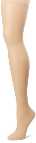Hanes Silk Reflections Women