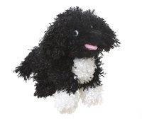 Multi Pet Portugese Water Dog Plush Dog Toy, My Pet Supplies
