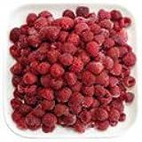 トロピカルマリア ラズベリー 冷凍500g×4袋(2kg)