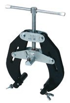 Sumner 781150 Ultra Clamp, 8.7 lb., 6 by Sumner Manufacturing B01FHPCUDW
