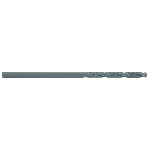 PRECISION TWIST High Speed Steel Aircraft Extension Drills - Size: 7/64