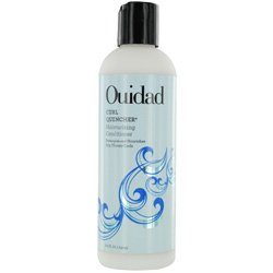 Ouidad Ouidad Curl Quencher Moisturizing Conditioner 8.5 Oz