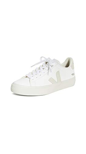 Veja Women's Campo Sneakers