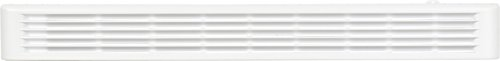 Whirlpool WB07X10968  Grill Vent Replacement (Vent Whirlpool Grill)