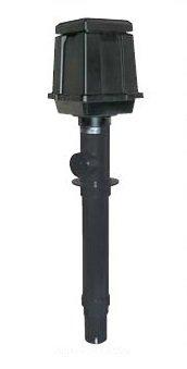 タカラ 循環ポンプTP-30R(循環専用) B00IZOH6VY
