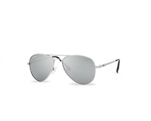 Sol Polarizada Polar 664 Polar Gafas Gafas Polarizada Sol 664 Gafas Sol wvxEFq4q