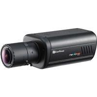 EverFocus 3MP Analog Box Cameras
