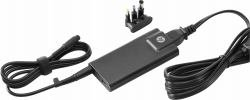 HP 65W Slim AC Adapter (H6Y82UT#ABA)