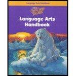 Language Arts Handbook, WrightGroup/McGraw-Hill, 0075695405