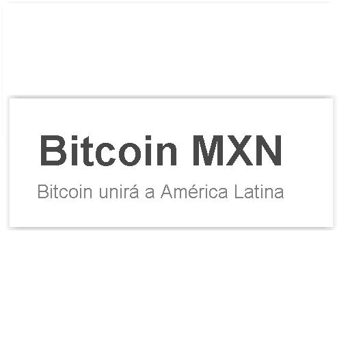 Bitcoin MXN: Amazon.es: Appstore para Android