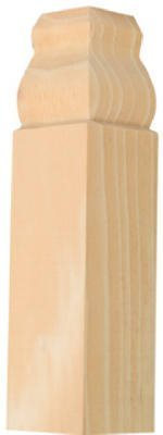 waddell-manufacturing-ibtb-32-45-x-11-x-11-corner-molding-inside-base-trim-block-by-restorers-affili