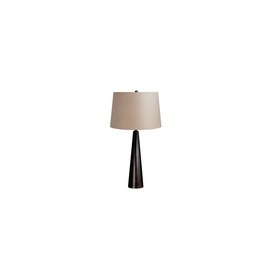 BTW210/SND616 Laura Ashley Lighting Pascal Collection lighting