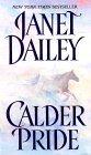 Le Ranch Calder par Dailey