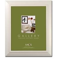 MCS Nantucket Details Series, Wood Picture Frame for a 16x20