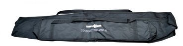 Brunner FRA611.261-2 Pannier Bag for Titanium NG 4