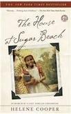 House at Sugar Beach