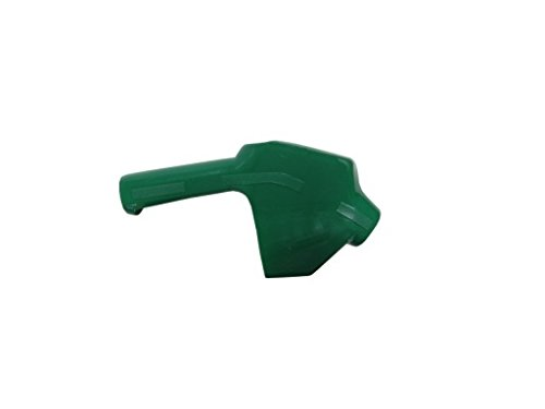 Wolflube Insulator for Nozzle - Green 303001