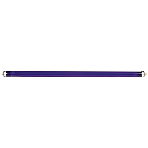 Ge 2Ft Blacklight Florescent Tube American DJ Supply BLACK-TUBE