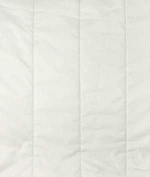 Insulation Window Fabric - 2