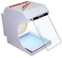 Best Dental Soldering Equipment