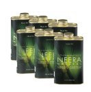 Neera Natural Family-B pack