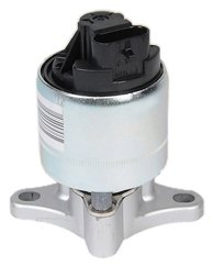 ACDelco 214-1080 GM Original Equipment EGR Valve ()