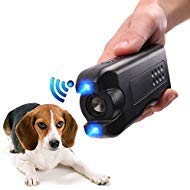 Image of the product APlus+ Handheld Dog that is listed on the catalogue brand of APlus+.