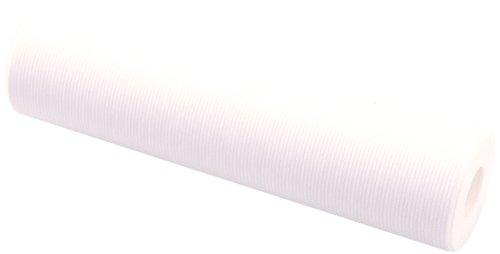 Cuno 55847-03 CFS8504-A Cartridge Filter