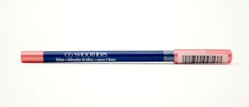 Cover Girl Smoothers Lipliner Rosegold Glow #623