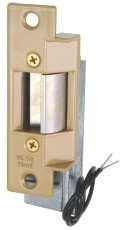 Trine Access Technology 663140 Trine Low Voltage Electric Strike No. 12