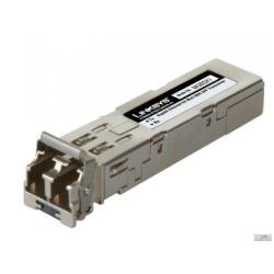 Cisco MGBSX1 Gigabit SX Mini-GBIC SFP Transceiver by Cisco