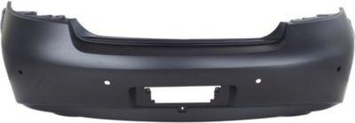 g37 bumper cover - 4