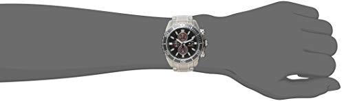 Professionell master ISO/JIS200m dykare kronograf CA0711-98H (japanska originalprodukter)