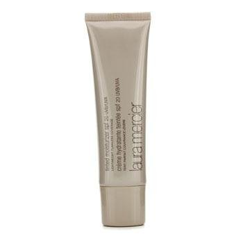 Laura Mercier Tinted Moisturizer SPF 20, Fawn, 1.7 Ounce by laura mercier