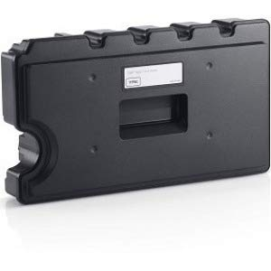 S5840 Toner Waste Container, 90,000 Pg,