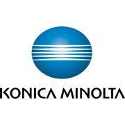 Tambor original Konica Minolta 7013 IOF2