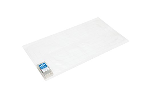PetSafe ScatMat Indoor Pet Training Mat for Dogs and Cats - Medium Size - 30 X 16 inch - Pet Proof Your Home - Electronic Training Mat