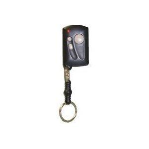 Gate Key Amazon Com