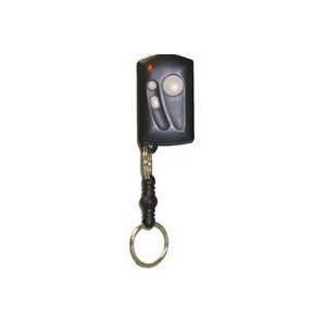 key chain garage opener - 7