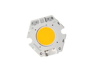 BRIDGELUX BXRC-30G1000-D-72 VERO 10 GEN 7 Series 3000K 90 CRI min 1133 lm 26 V 2 SDCM Warm White LED Array - 200 item(s) by BRIDGELUX