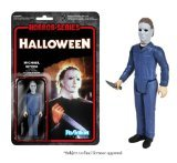 Funko Horror Classics - Michael Myers ReAction (Halloween Movie Mike Myers)