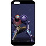 Hot Awesome Design Metroid Prime iPhone 7 phone Case