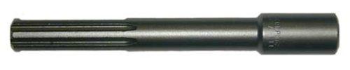 Tru-Cut GRDPB625 5/8-Inch Spline Ground Rod Driver