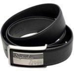 septwolves-genuine-cow-leather-business-pin-buckle-mens-leather-waist-belt-black-jlg93009000