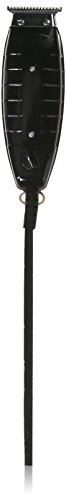 Andis 4775 Gtx T-Outliner Trimmer, Black (Andis T Outliner Ii compare prices)