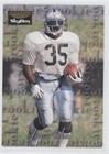 - Joe Aska (Football Card) 1995 Skybox Premium - [Base] #174