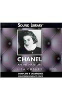 Chanel: An Intimate Life by Chivers Audio Books