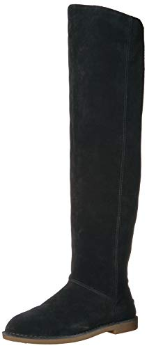 UGG Women's W Loma Over The Knee Fashion Boot