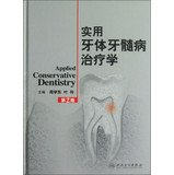 Practical Endodontics Therapy ( 2nd Edition )(Chinese Edition)